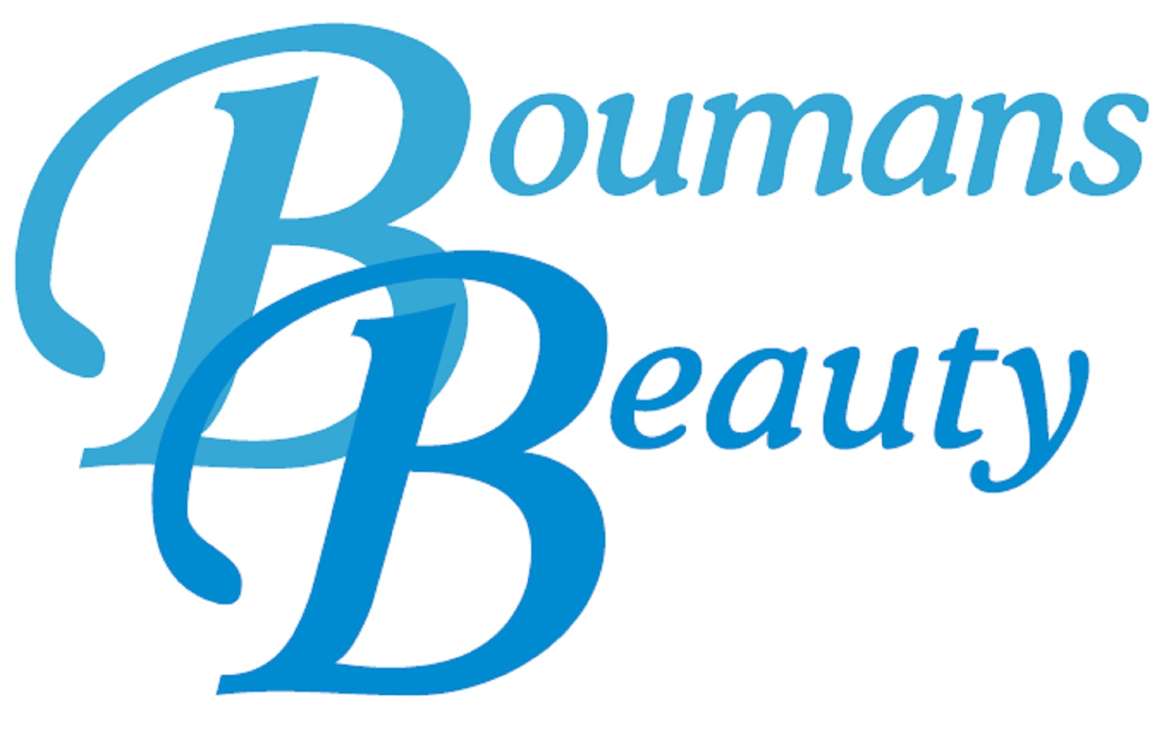 boumans-beauty-logo