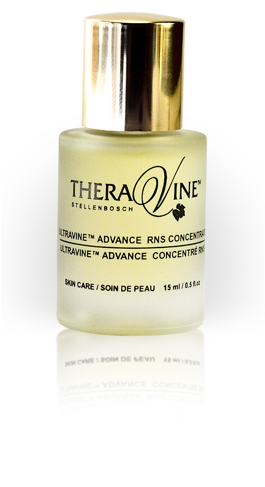 UltraVine Advance -RNS Concentrate
