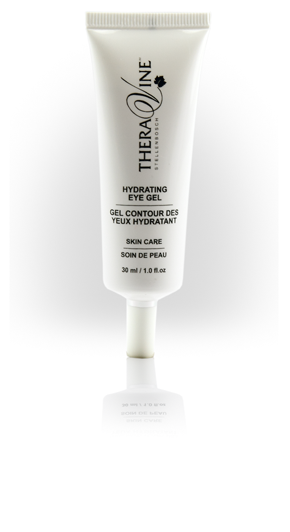 Hydrating Eye Gel