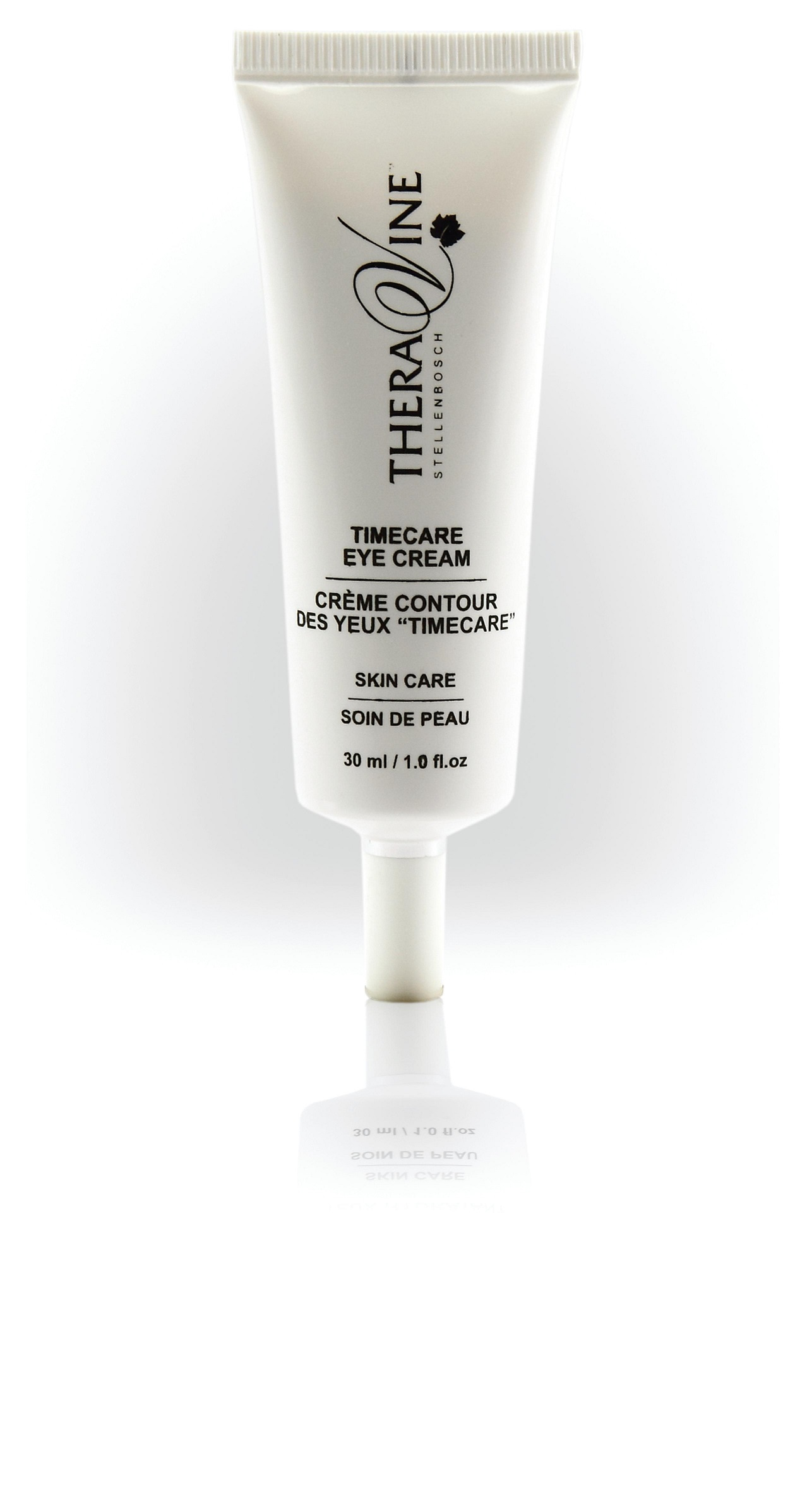 Timecare Eye Cream