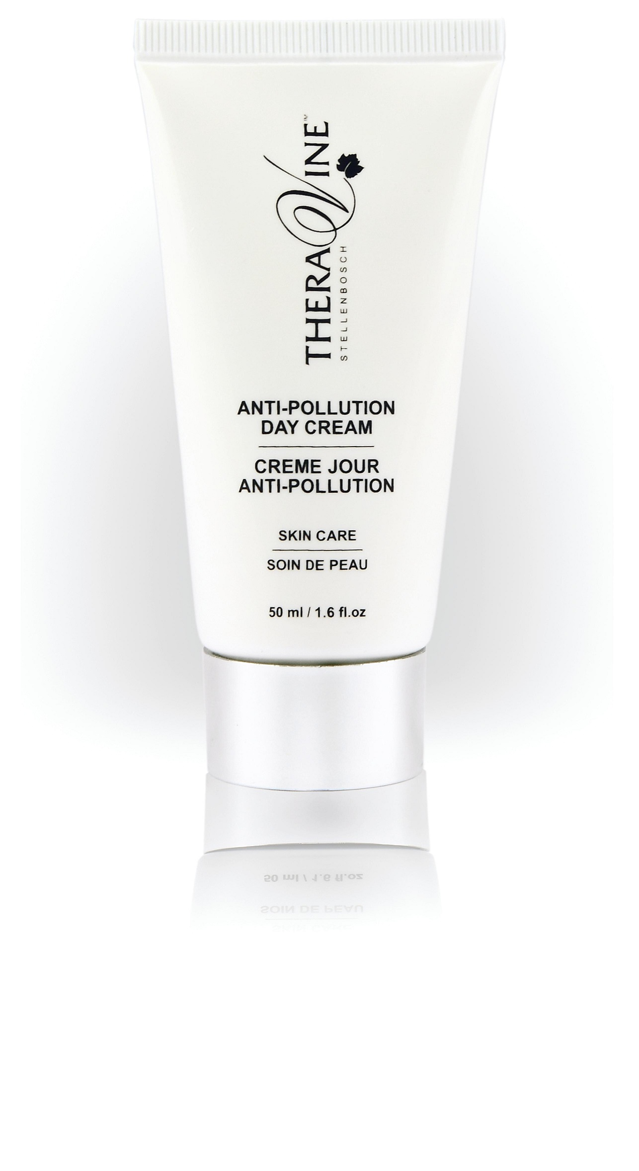 Anti-Pollution Day Cream