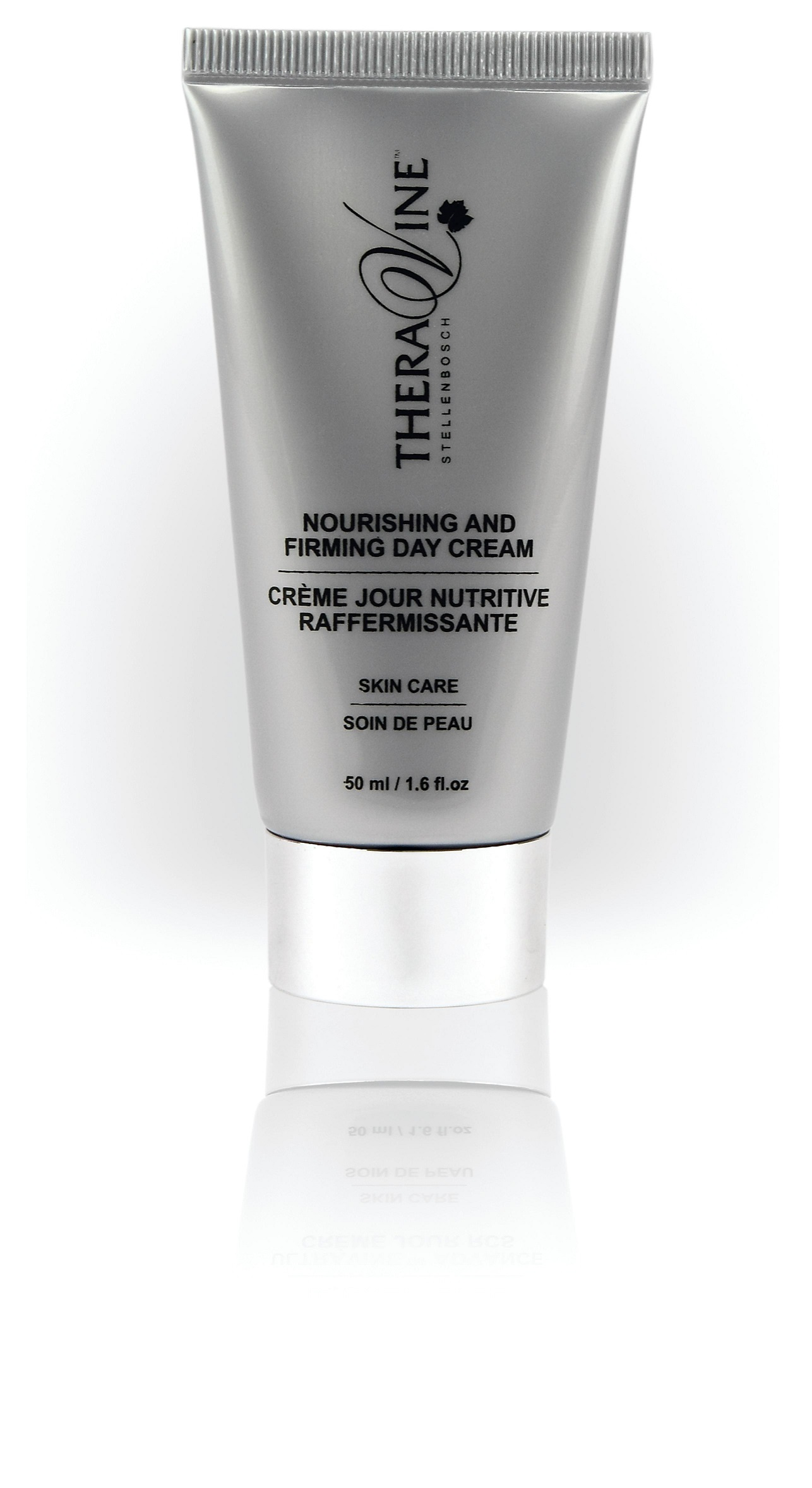 Nourishing-Firming Day Cream