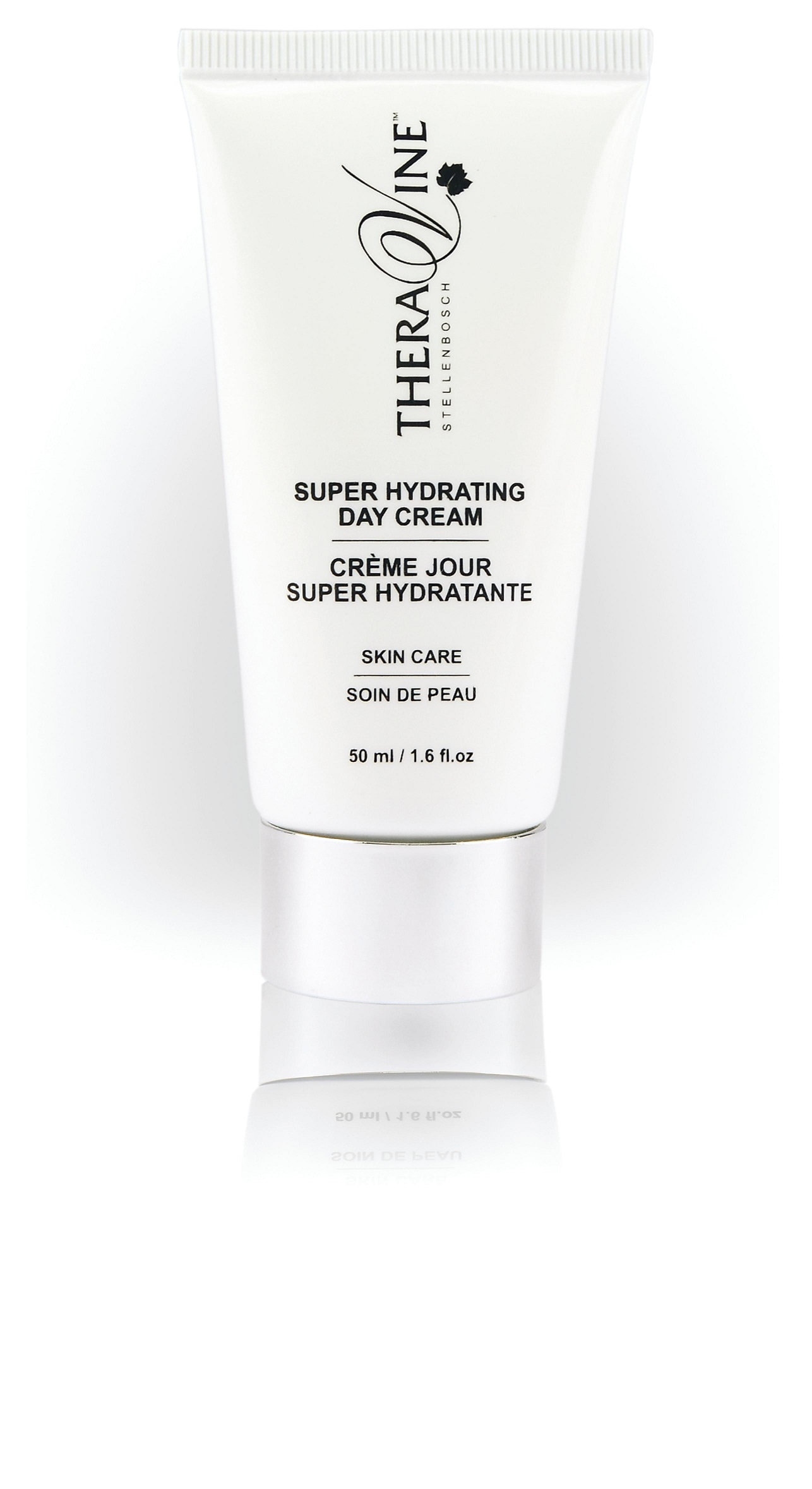 Super Hydrating Day Cream