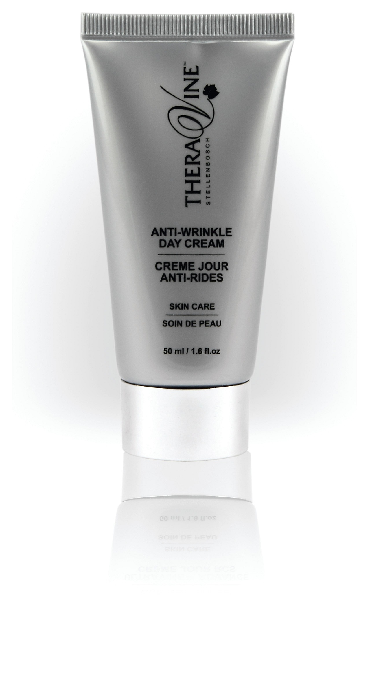Anti Wrinkle Day Cream