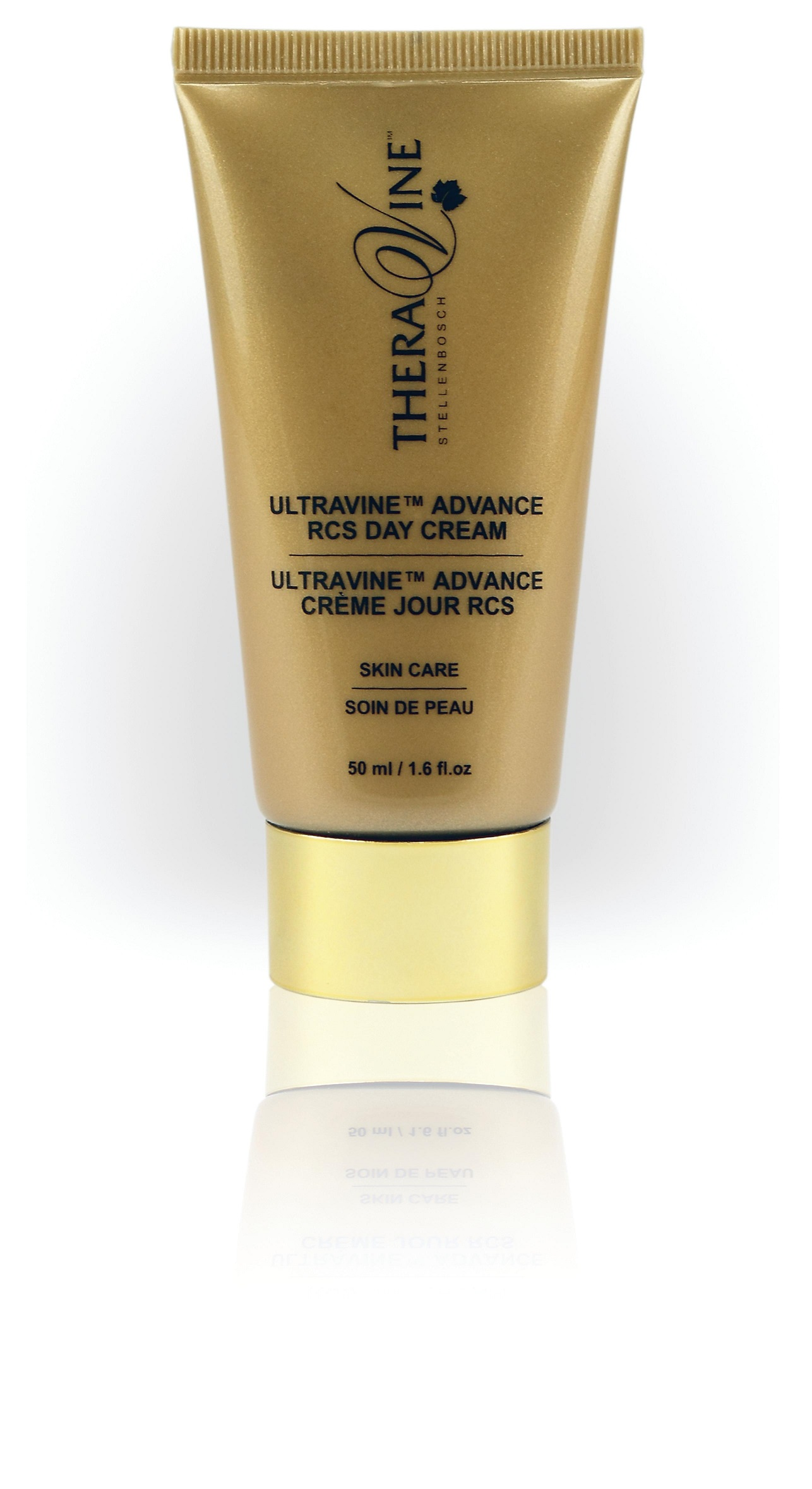 UltraVine Advance-RCS Day Cream